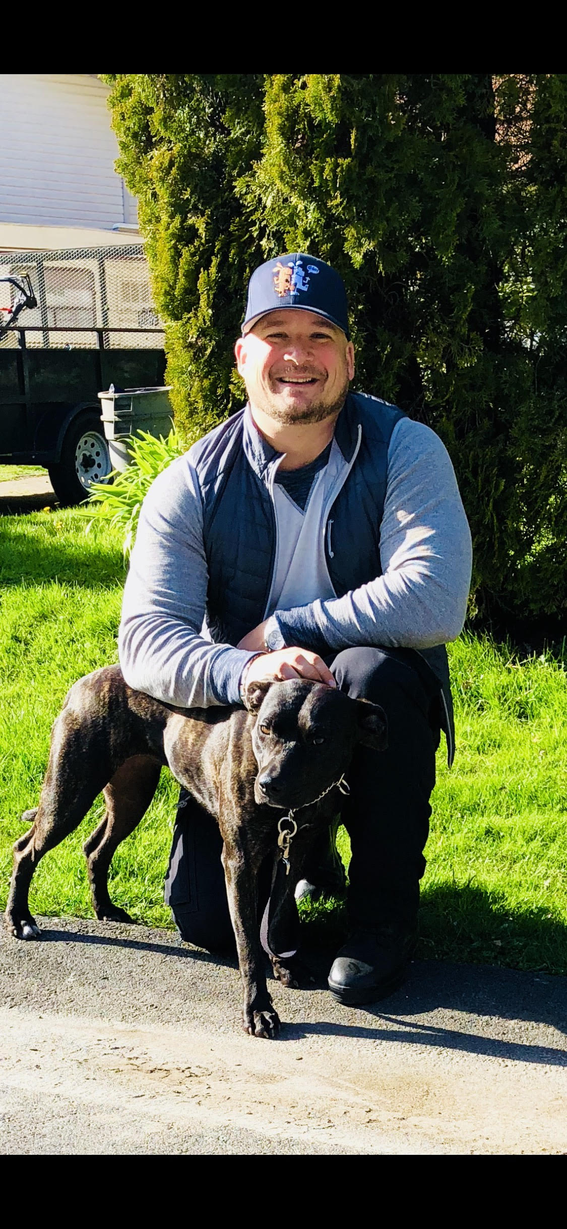 #bestdogtrainingmelbourne, #dogsofbarkbusters, #bestdogtrainers