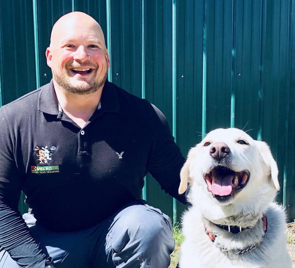 #shelterdog, #rescuedog, #bestdogtrainingcocoabeach