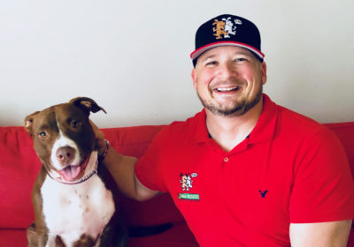 #bestcocoabeachdogtrainer #dogsofbarkbusters #dogtraining